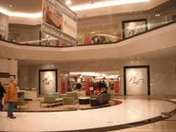 quakerbridgemall