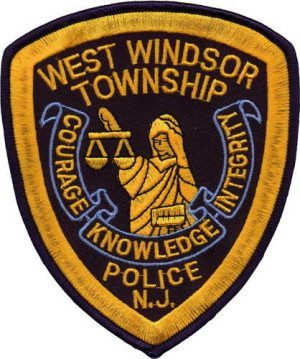 One dead after crash in West Windsor