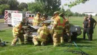 sbaccident2
