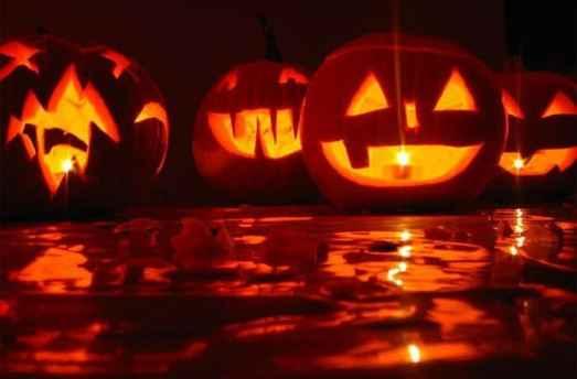 halloween-jack-o-lantern-pumpkins-hannah-horwarth-flickr-creative-commons