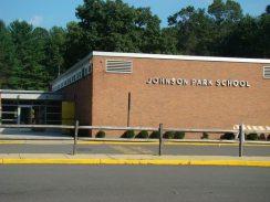 Johnson Park Elementary School Princeton