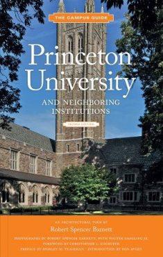 Princeton2ed_cover