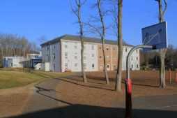 Princeton Charter School