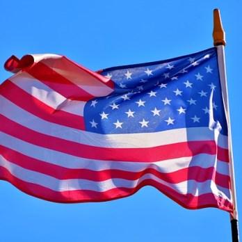 USA International SIM