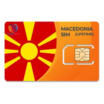 Best International SIM Card for Europe from India - Buy