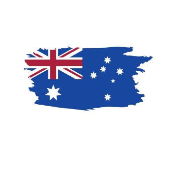 Australia SIM