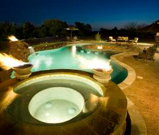 Pool Stop Is Your One Stop Shop For All Of Your Pool And Spa Needs Our Commitment To Our Customer Runs From Initial Concept Design To Construction To