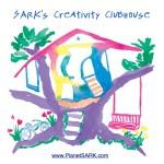 Growing YOUR Creative Dreams