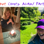 Love Comes Again: Part 1