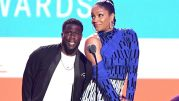 Kevin Hart References The NFL Controversy Over National Anthem Protests At The 2018 VMA's