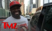 50 Cent Dishes on Life After 'Power' Now That His Character is Dead | TMZ