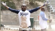 Crips Kill Crips. This Softball League Is Changing That. (HBO)