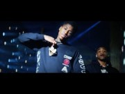 Leeky Bandz – Sleepin feat. Youngboy Never Broke Again [Official Music Video]