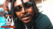 "Fmb Dz Feat. Philthy Rich & Cookie Money ""Bet I Could"" (WSHH Exclusive – Official Music Video)"