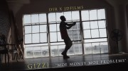 Gizzi – Moe Money Moe Problems (Official Video)
