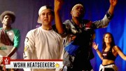 "Luke Banter ""Jumpboy"" (WSHH Heatseekers – Official Music Video)"