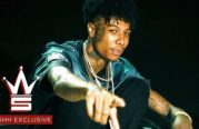 Blueface – Next Big Thing