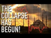 The Collapse Has Begun! Shocking Video Of The Economic Collapse 2018 Stock Market CRASH!