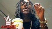 Rico Recklezz – Thank You Come Again