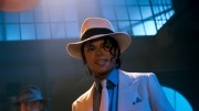 Michael Jackson – Smooth Criminal (Single Version) HD