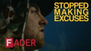 Mac Miller – Stopped Making Excuses (Documentary)