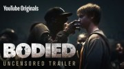 Bodied – Uncensored Official Trailer – Produced by Eminem