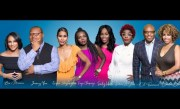 AFRO – Afrotainment Channels | All Shades of Black