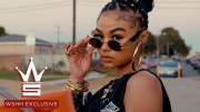 India Love – Candy On The Block