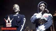 """22Gz & Leeky Bandz """"Two Chops"""" (PSHH Exclusive – Official Music Video)"""