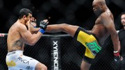 Top 20 Knockouts in UFC History!