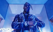 2 Chainz – Girl's Best Friend ft. Ty Dolla $ign