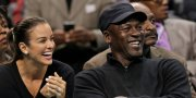 Top 10 Richest Black Billionaires In The World