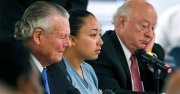 Sex-Trafficking Victim Cyntonia Brown, Must Serve 51 Years In Prison Before She Is Eligible For Release!