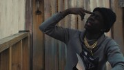 """Yung Jay """"Faze Me"""" OFFICIAL VIDEO"""