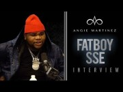 Fatboy Talks Fashion Nova Line, Cardi B Paving The Way To Make Money on Instagram + More!