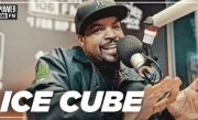 "Ice Cube on ""Arrest The President"", Status of 'Last Friday', Donald Trump, Kanye West & More"
