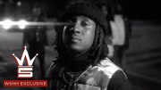 K Camp – Cherish My Dawgs