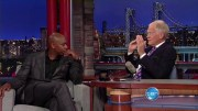 Dave Chappelle Is The Funniest Man Alive