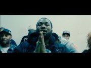 Meek Mill – Intro (Official Video)