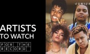 Artists To Watch In 2019 | For The Record