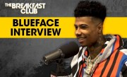 Blueface On Discovering His Voice In Hip-Hop, Rapping Offbeat, Collabing With Drake + More