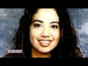 Cold Case: Young mother disappears without a trace in California