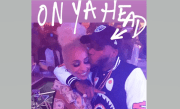 "DreamDoll -""On Ya Head"" 