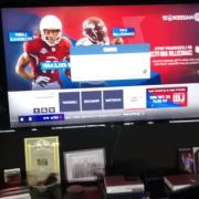 "Snoop Dogg Got A Message For EA Sports! ""Ya'll Servers Full Of Sh*t"""
