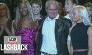 How Gianni Versace's Killer Was Eventually Caught