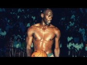 The Footage Michael Jordan Wants Us To Forget About