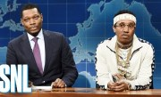 Weekend Update: Soulja Boy on the Government Shutdown – SNL