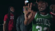B.X.T.E. Nation – Life Ain't A Game [Unsigned Artist]