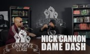 """Cannon's Class"" ft. Dame Dash"