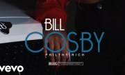 Philthy Rich – Bill Cosby (Official Video)
